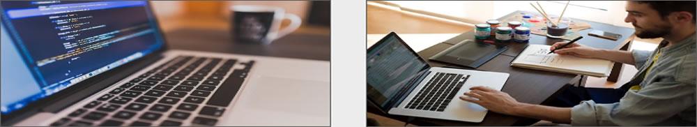 Разработка и продвижение сайта в коломне создаем проект в xrumer